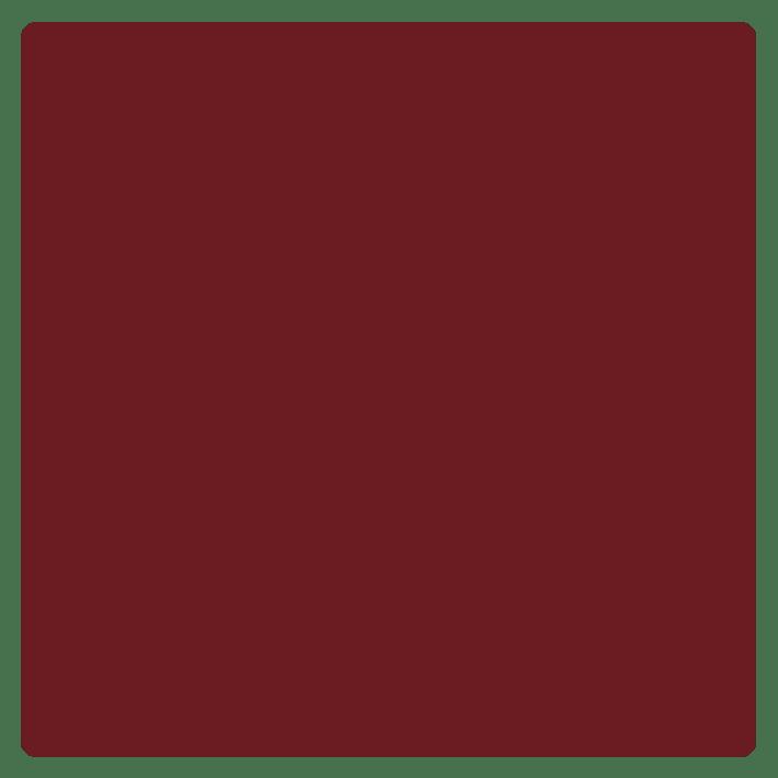 Ral-3004-LACADO-ALUMINIO